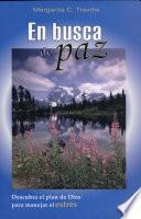 Libro de En Busca De Paz