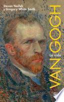 Libro de Van Gogh. La Vida