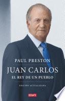 Libro de Juan Carlos I (edición Actualizada)