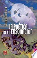 Libro de La Poética De La Ensoñación