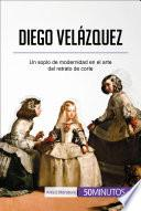 Libro de Diego Velázquez
