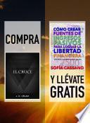 Libro de Compra El Cruce Y Llévate Gratis CÓmo Crear Fuentes De Ingresos Pasivos Para Lograr La Libertad Financiera