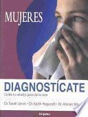 Libro de Diagnosticate