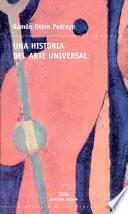 Libro de Una Historia Del Arte Universal
