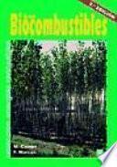 Libro de Los Biocombustibles