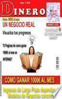 Libro de Gana 1000€ Al Mes