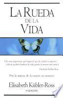 Libro de La Rueda De La Vida