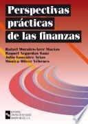 Libro de Perspectivas Prácticas De Las Finanzas