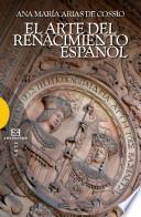 Libro de El Arte Del Renacimiento Español