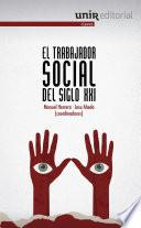 Libro de El Trabajador Social Del Siglo Xxi