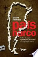 Libro de País Narco