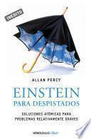 Libro de Einstein Para Despistados