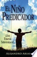 Libro de El Niño Predicador