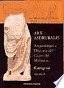 Libro de Arx Asdrubalis