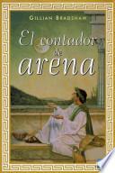 Libro de El Contador De Arena