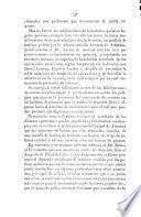 Libro de Anales De La Academia De Ciencias Médicas, Físicas Y Naturales De La Habana