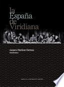 Libro de La España De Viridiana