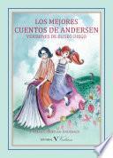 Libro de Los Mejores Cuentos De Andersen