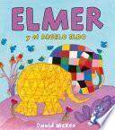 Libro de Elmer Y El Abuelo Eldo (elmer. Primeras Lecturas 3)