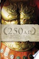 Libro de 250 A.d.