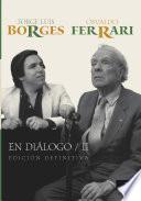 Libro de En Diálogo