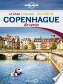 Libro de Copenhague De Cerca 2