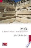 Libro de Mitla