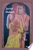 Libro de Rogelio Y Otilia