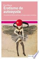 Libro de Erotismo De Autoayuda