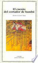 Libro de El Cuento Del Cortador De Bambú