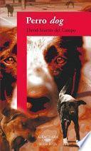 Libro de Perro Dog