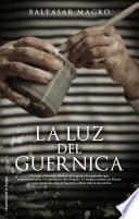 Libro de La Luz Del Guernica