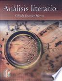 Libro de Análisis Literario