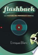 Libro de Flashback