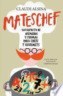 Libro de Mateschef