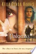 Libro de Palomas