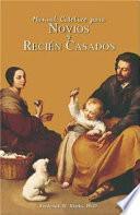 Libro de Manual Catolico Para Novios Y Recien Casados