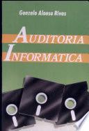 Libro de Auditoría Informática
