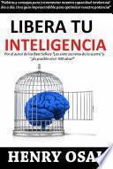 Libro de Ser Inteligente