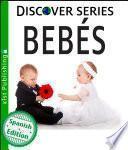 Libro de Bebés