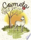 Libro de Cometa