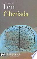 Libro de Ciberíada