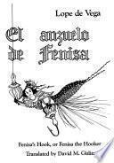 Libro de Fenisa S Hook (or Fenisa The Hooker)