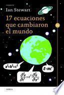 Libro de 17 Ecuaciones Que Cambiaron El Mundo