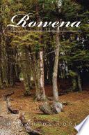 Libro de Rowena
