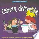Libro de Ciencia Divertida