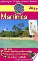 Libro de Eguía Viaje: Martinica
