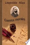 Libro de Cuentos Morales