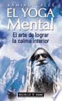 Libro de El Yoga Mental