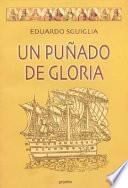 Libro de Un Puñado De Gloria